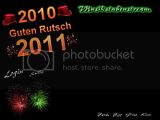 silvester-gbpic-6